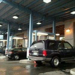 Emissions Testing Spokane >> Washington Emissions Testing 15 Reviews Smog Check Stations