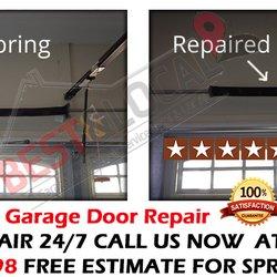 Best local garage door repair 105 billeder 138 for South bay garage door repair