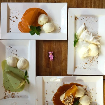 Photo of Jinda Thai Restaurant - Abbotsford Victoria Australia & Jinda Thai Restaurant - 97 Photos u0026 32 Reviews - Thai - 1-7 ...