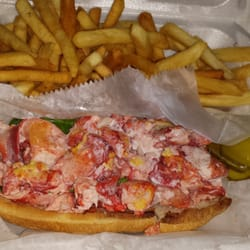 Photo Of Eri S Wings And Seafood Woburn Ma United States Best Lobster