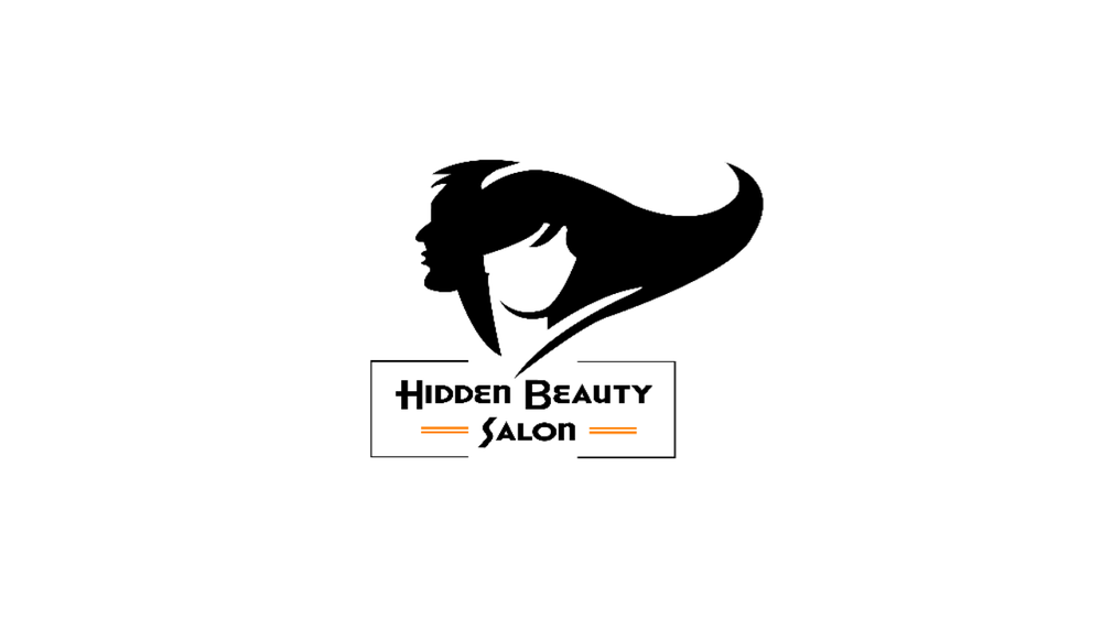 Hidden Beauty Salon: 1546 Rte 209, Brodheadsville, PA