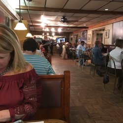 St Charles Cafe 13 Reviews Italian 226 N 3rd Clearfield Pa Restaurant Phone Number Last Updated December 12 2018 Yelp
