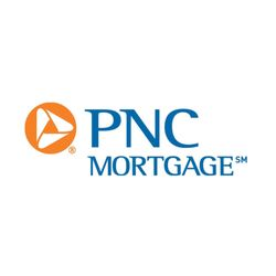 Photo Of Harvey Grutman PNC Mortgage Loan Officer   Owings Mills, MD,  United States