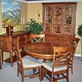 Incroyable Photo Of Cooperu0027s Furniture   Cary, NC, United States. From The Cooperu0027s Web