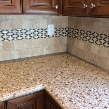 Photo Of Pacific Kitchen Bath U0026 Flooring   Mission Viejo, CA, United States