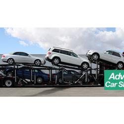 Advanced Car Shipping - 11 Reviews - Vehicle Shipping - 1