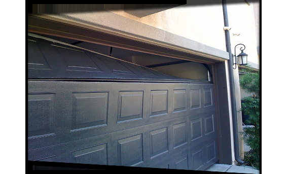 Beau Photo Of Mobile Garage Door Repair   North Hollywood, CA, United States