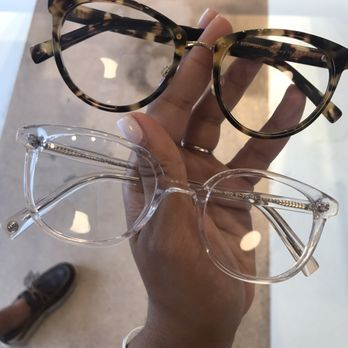 ec994b545a3 Warby Parker - 56 Photos   69 Reviews - Eyewear   Opticians - 215 NW ...