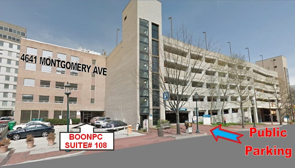 BoonPC