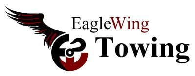 Eagle Wing Towing