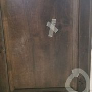 Photo Of Cabinet Specialist Waxahachie Tx United States