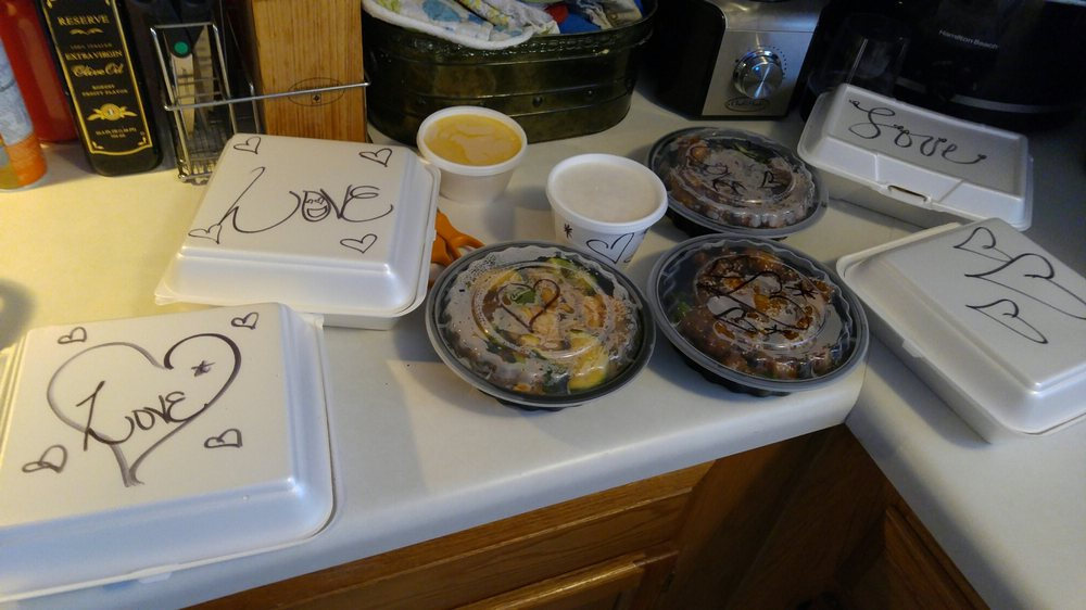 Chinese Food On Cypress Creek Rd Cedar Park Tx