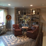 Charming Paul Robert Custom Photo Of Bill Cox Furniture   Knoxville, TN, United  States.