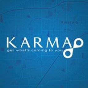 Social Spots from Karma Services