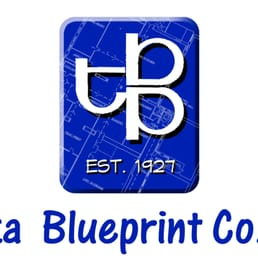 Topeka blueprint printing services 608 sw jackson st topeka photo of topeka blueprint topeka ks united states malvernweather Gallery
