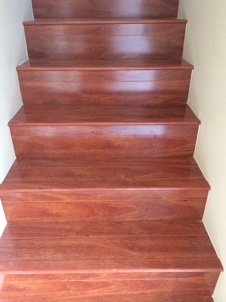 Raj Floor Master Closed 116 Photos Flooring 4682 Eagle Rock Blvd Ca Phone Number Yelp