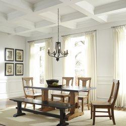 John Thomas Furniture Furniture Stores 100 Liberty Dr