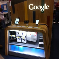 Photo of Best Buy - Augusta, GA, United States. Tablets