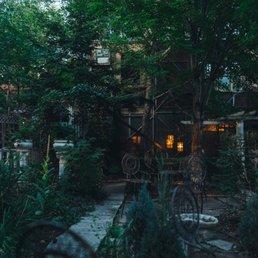Photos for secret garden wedding event site yelp for Secret garden colorado springs