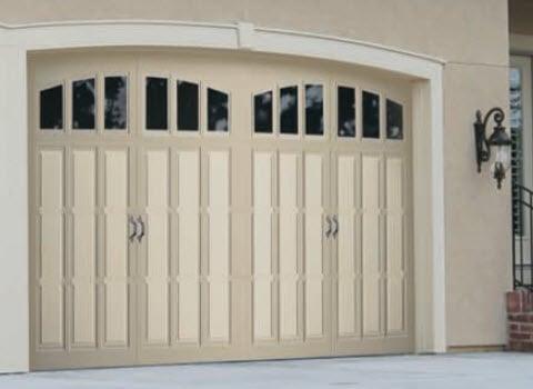 Overhead Door Corporation 2501 S State Hwy 121 Bus Ste 200 Lewisville, TX  Contractors Garage Doors   MapQuest