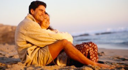 Matchmaking services in maine