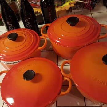 Le Creuset 26 Photos 44 Reviews Kitchen Bath 100