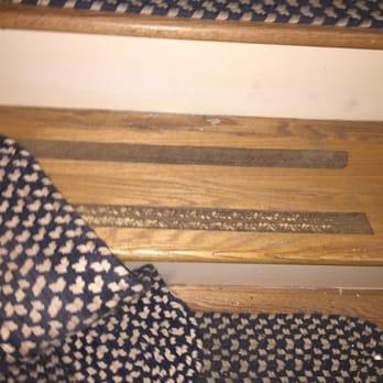 Photo Of Four Seasons Hardwood Floors West Bloomfield Mi United States Before