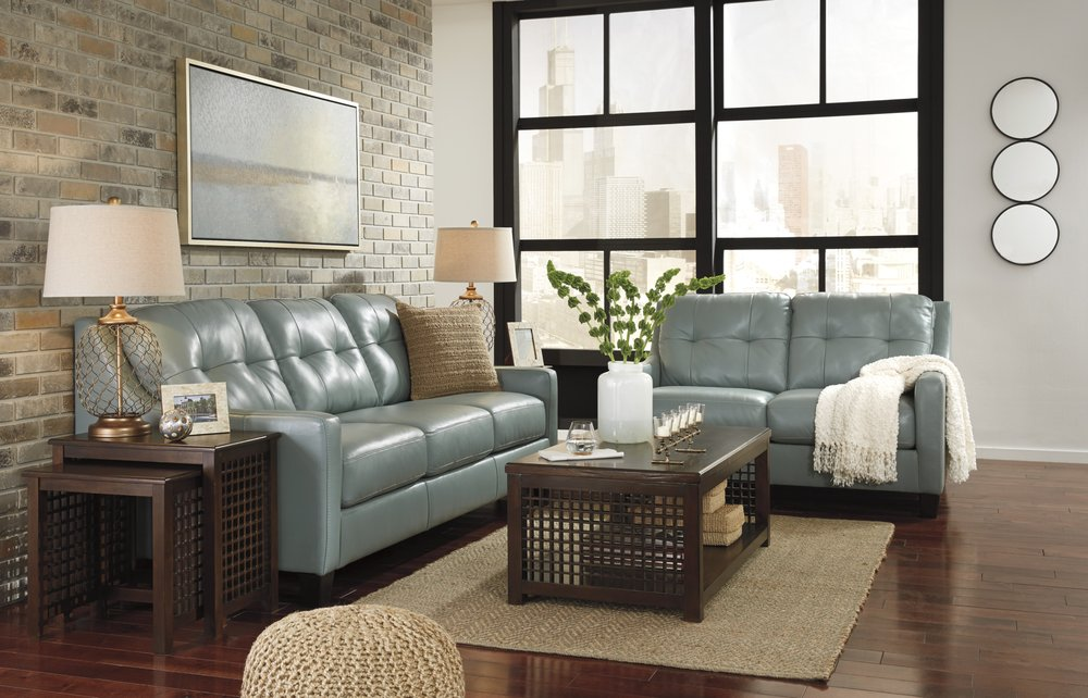 Photo Of Enes Furniture Outlet Baltimore Md United States