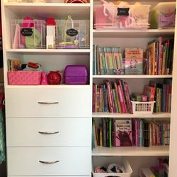 sound organizing solutions - 17 photos - home organization
