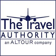 The Travel Authority: 165 Moore Dr, Lexington, KY