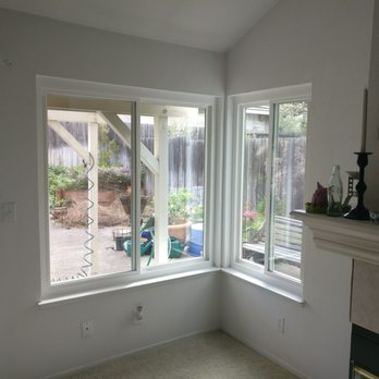 Photo of American Vision Windows - Milpitas, CA, United States. my new  windows