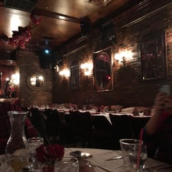 Living Room Steakhouse - CLOSED - (New) 38 Photos & 69 ...