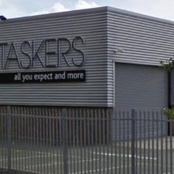 Taskers The Home Store Home Decor Long Lane Liverpool