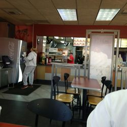 The Best 10 Fast Food Restaurants Near Fallon Nv 89406 With Prices