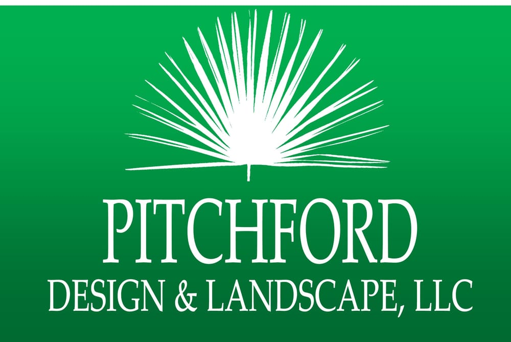 Pitchford Design and Landscape: Clearwater, FL