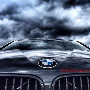 Photo Of Bmw Catonsville Baltimore Md United States This One Is