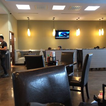 Pho S Restaurant Brownsville Tx