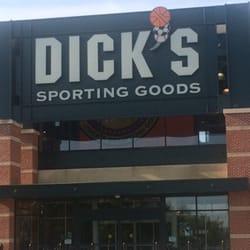 Dicks sporting goods jacksonville fl