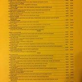 lam s garden restaurant 16 photos 38 reviews chinese 510 bailey rd crystal city mo