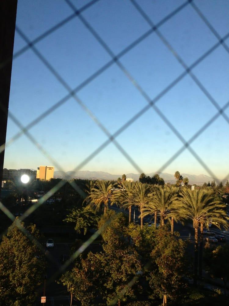 Photos For Sheraton Garden Grove Anaheim South Hotel Yelp
