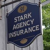 Stark Insurance Agency: 91 Main St, Chester, CT