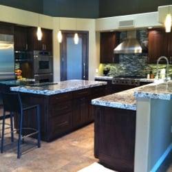 Photo Of Kitchen Works   Mesa, AZ, United States