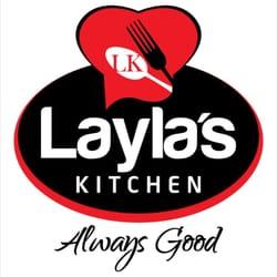 Layla S Kitchen 72 Photos Indian Restaurants