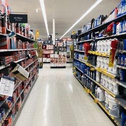 Walmart - 67 Photos & 158 Reviews - Department Stores