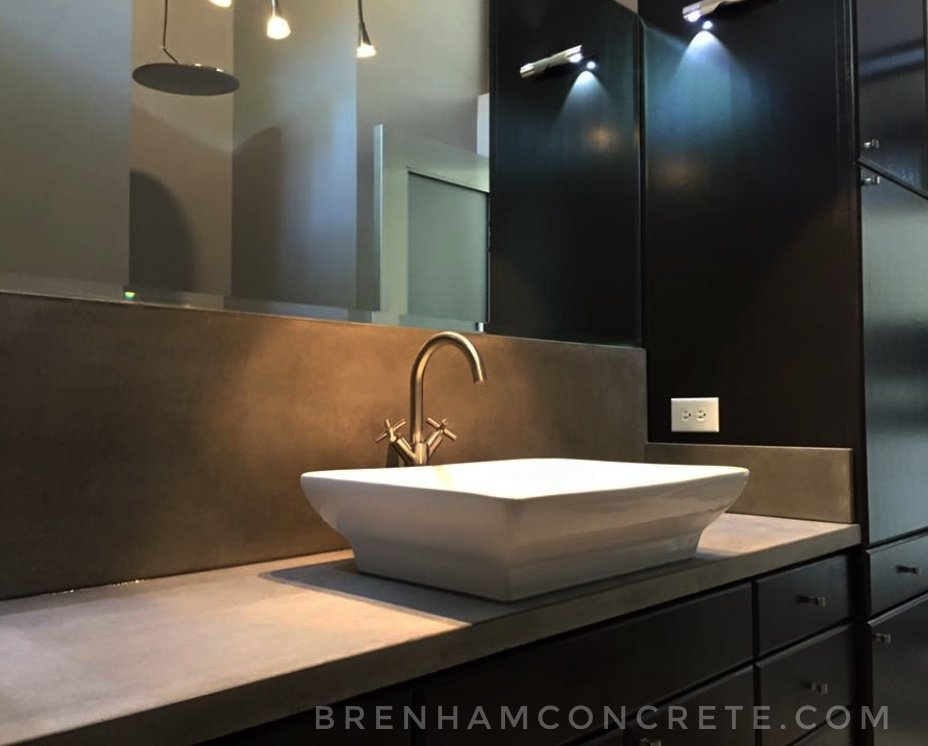 Superior Concrete & Design: 4161 Highway 36 N, Brenham, TX