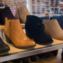 Photo of McCaulou's Shoes - Oakland, CA, United States. Fantastic Deals on  Women's