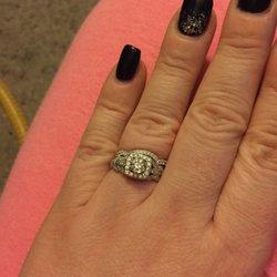 Jareds Vault Jewelry 5000 S Arizona Mills Cir Tempe AZ