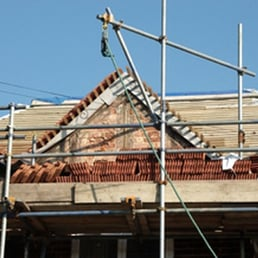 Photo Of Northern Roofing   Cheadle, Greater Manchester, United Kingdom