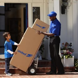 Planes Moving Amp Storage Of Chicago 13 Reviews Movers