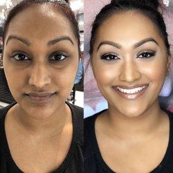 Makeup Artist In Kissimmee Fl